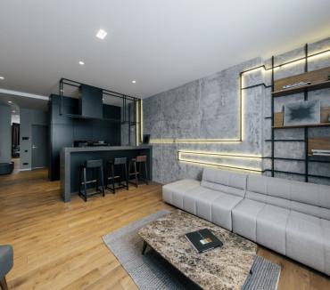 Idea_Dragomirova_remont_loft_003
