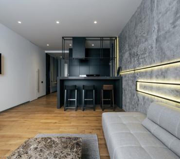 Idea_Dragomirova_remont_loft_006