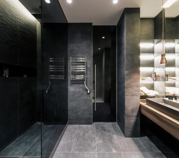 Idea_Dragomirova_remont_loft_016